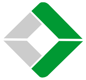 MOF SOLUTION Icon
