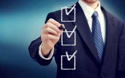 5 Syarat Utama Daftar Syarikat Enterprise Dengan Mof