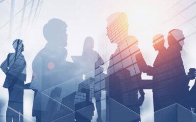 Pendaftaran Sijil MOF Untuk Firma Perunding