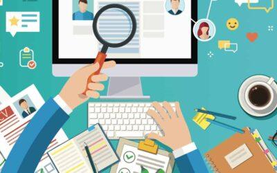 Kenapa Perlu Kemaskini Profil Syarikat