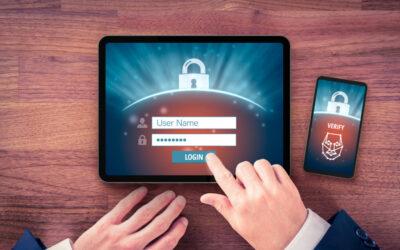 3 Langkah Mohon Lesen Kewangan Online Dengan MOF