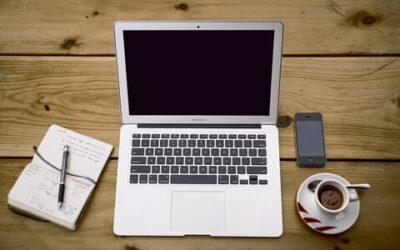 Ketahui 5 Dokumen Pendaftaran Lesen MOF Untuk Enterprise