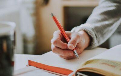 3 Perkara Penting Mohon Lesen Kewangan Dengan Mudah