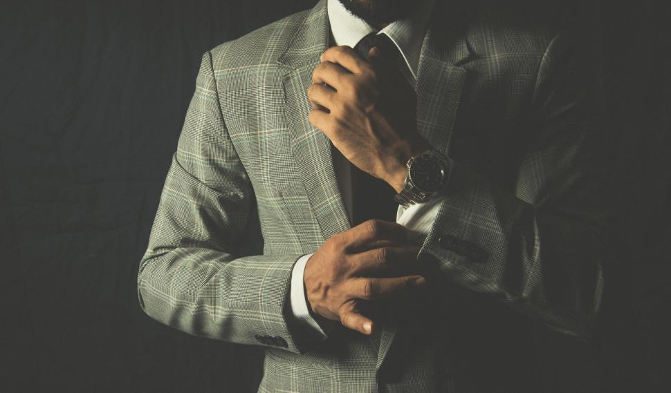 3 kunci Sabar Usahawan Perniagaan Untuk Berjaya